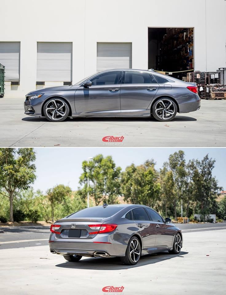 For Chrysler Sebring 200 /& Dodge Avenger Journey Pair Front CV Axle Shaft BuyAutoParts 90-903002D NEW