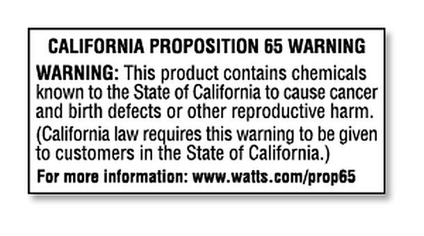Glyphosate-to-join-Proposition-65-list_wrbm_large.jpg