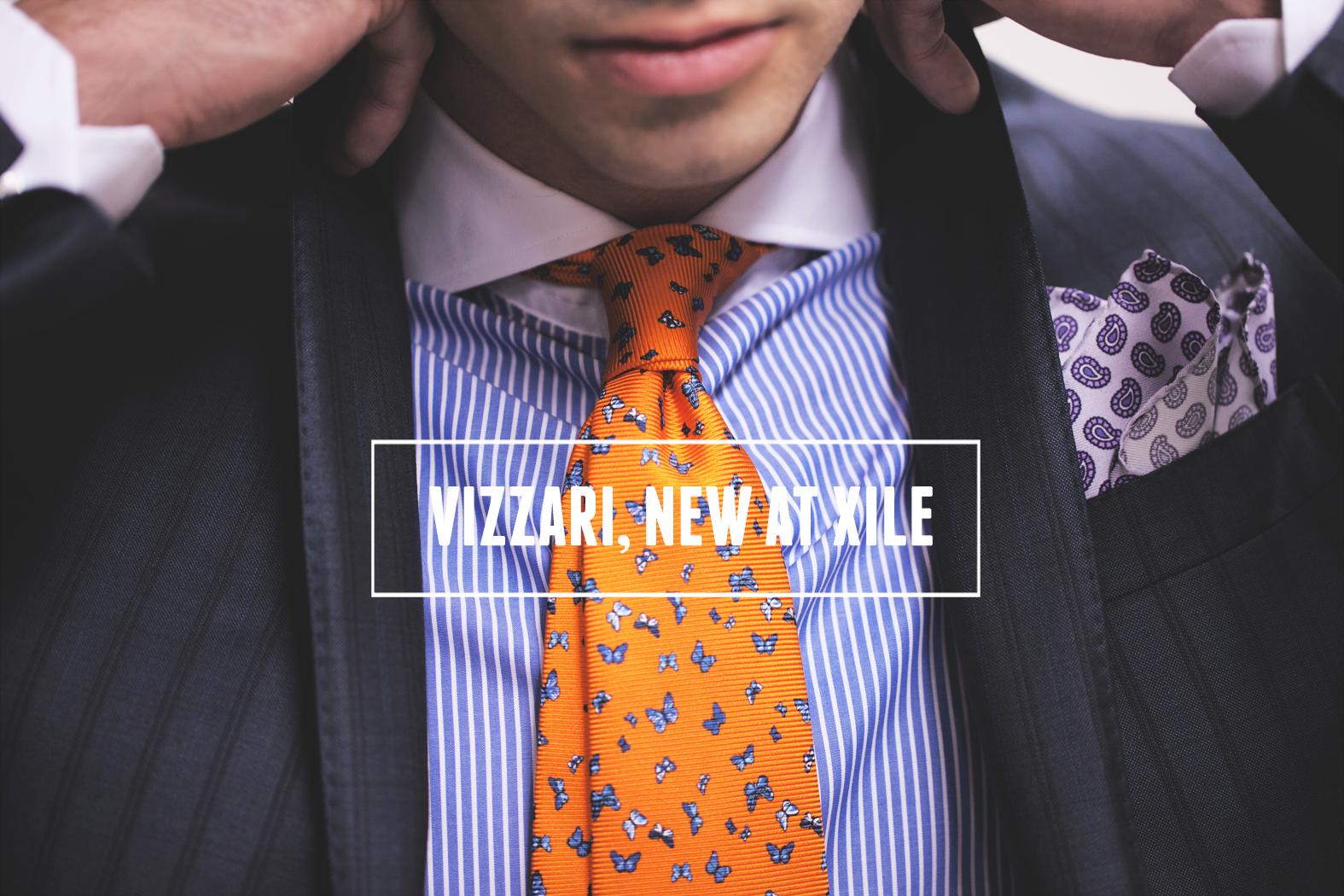 New_Vizzari