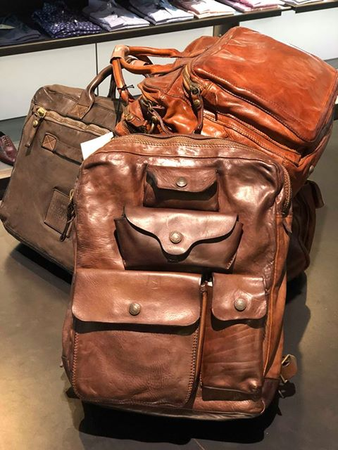Leather Bags 1.jpg