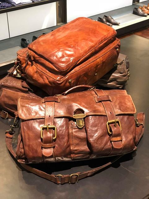Leather Bags 4.jpg