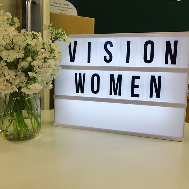 What a precious night of fellowship, food, laughter, food, sharing, food..... we Vision Women sure know how to put on a spread! 14th November will be our last evening for the year. #valuedandflourishing #valiantwoman #community #goodfood