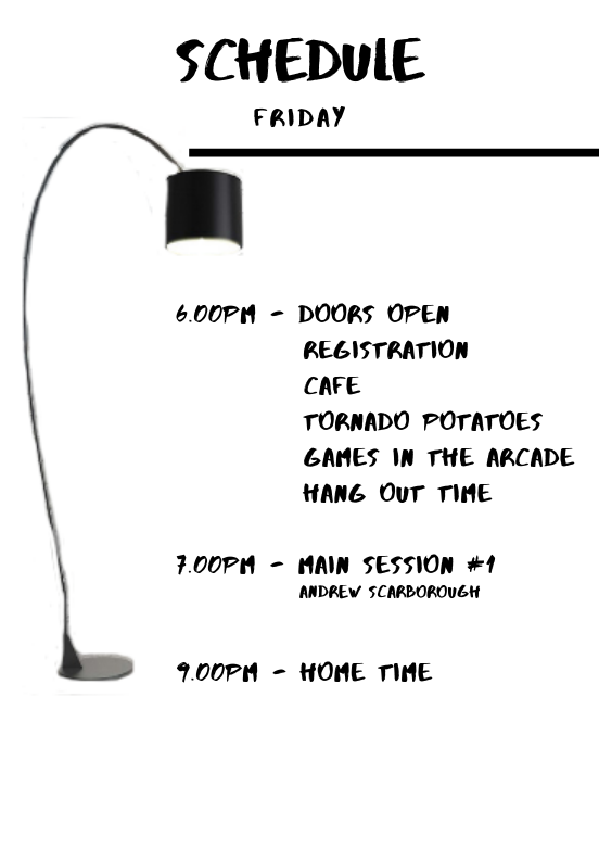 Light & Life - Friday Night Schedule.png