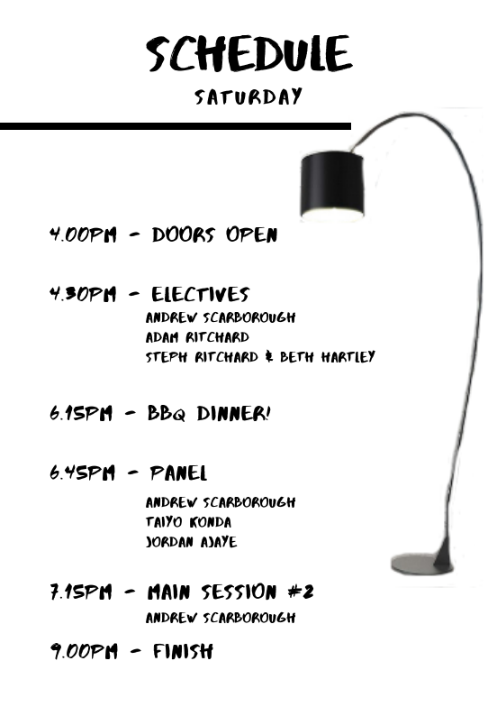 Light & Life - Saturday schedule.png