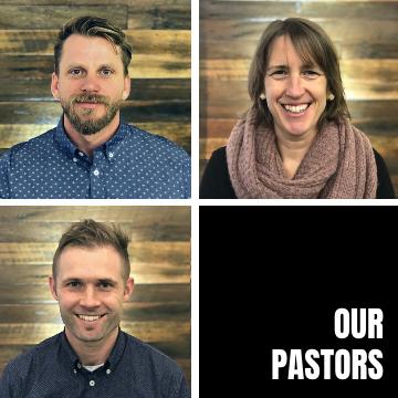 Pastors_collage_Aug19B.png