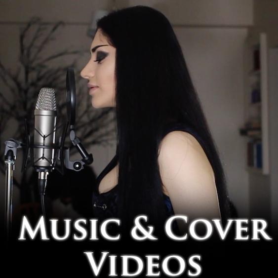 Music&Cover.jpg