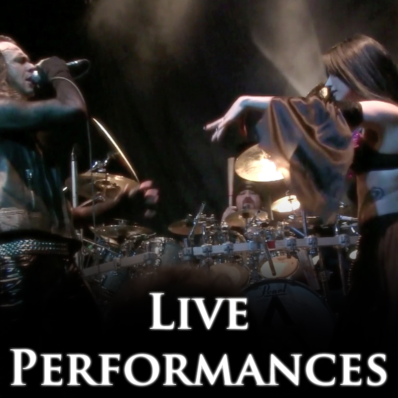 LivePerformances.jpg