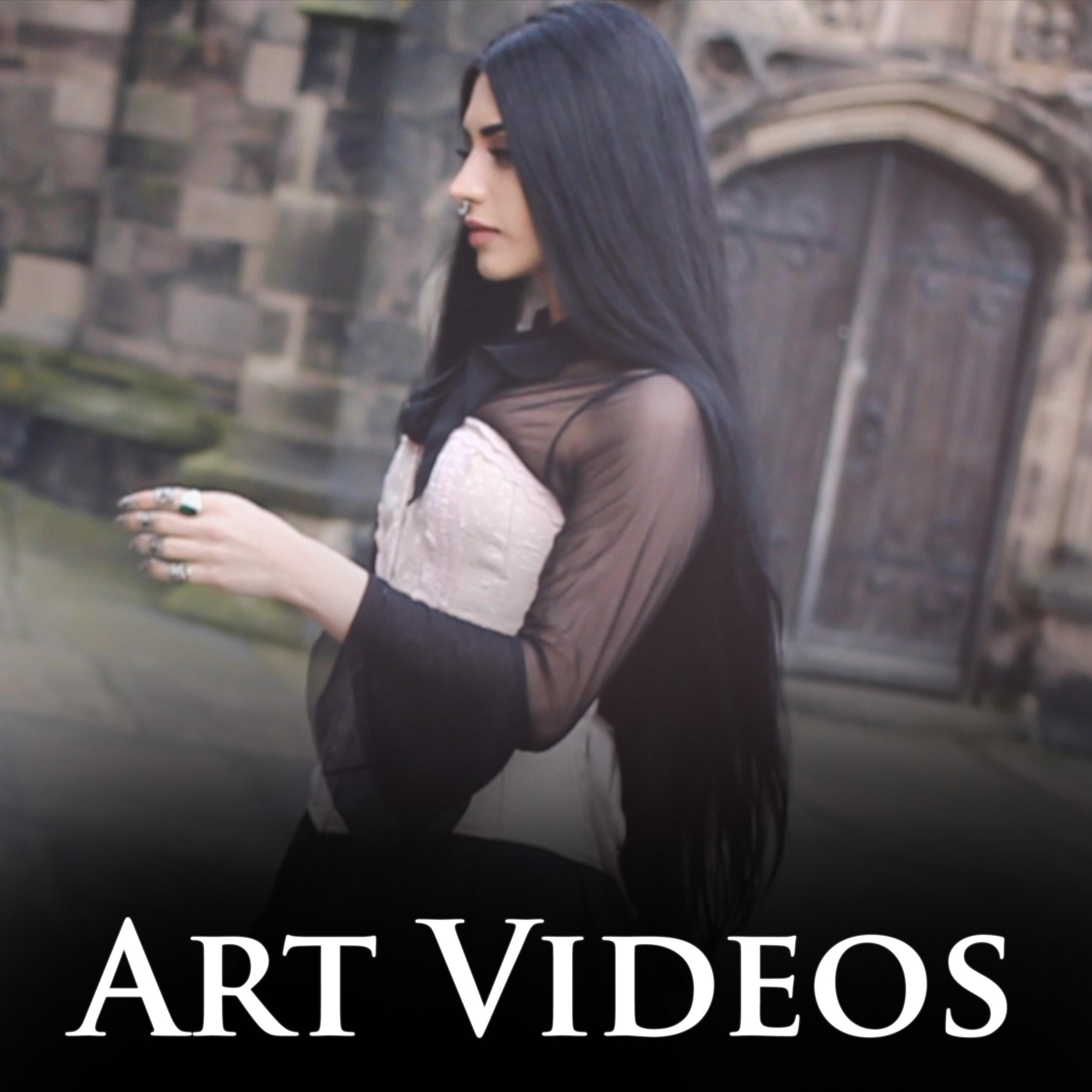 ArtVideos.jpg