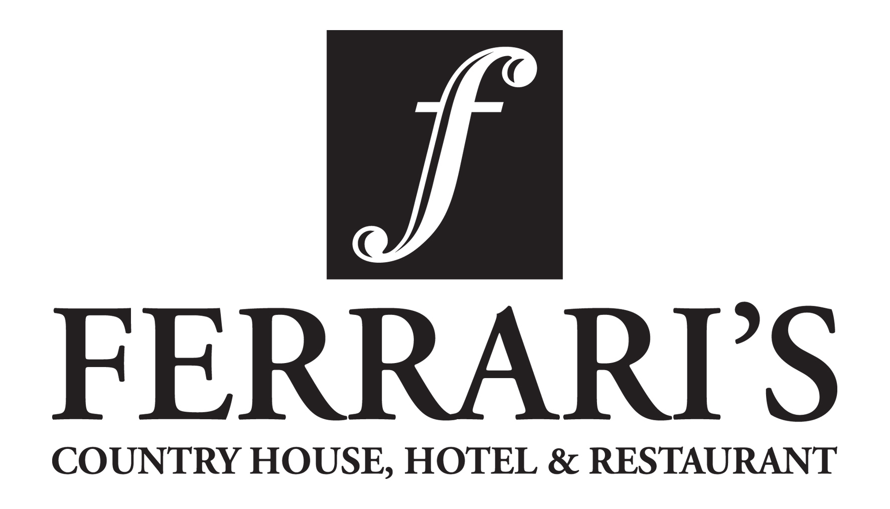 Ferrari's Country House, Hotel & Restaurant