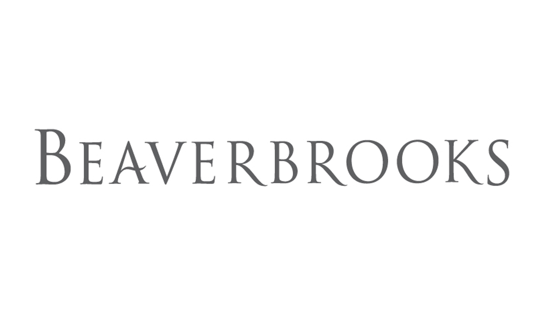 Beaverbrooks the Jewellers