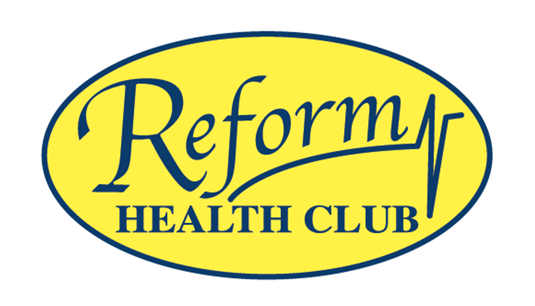 Reform Health Club