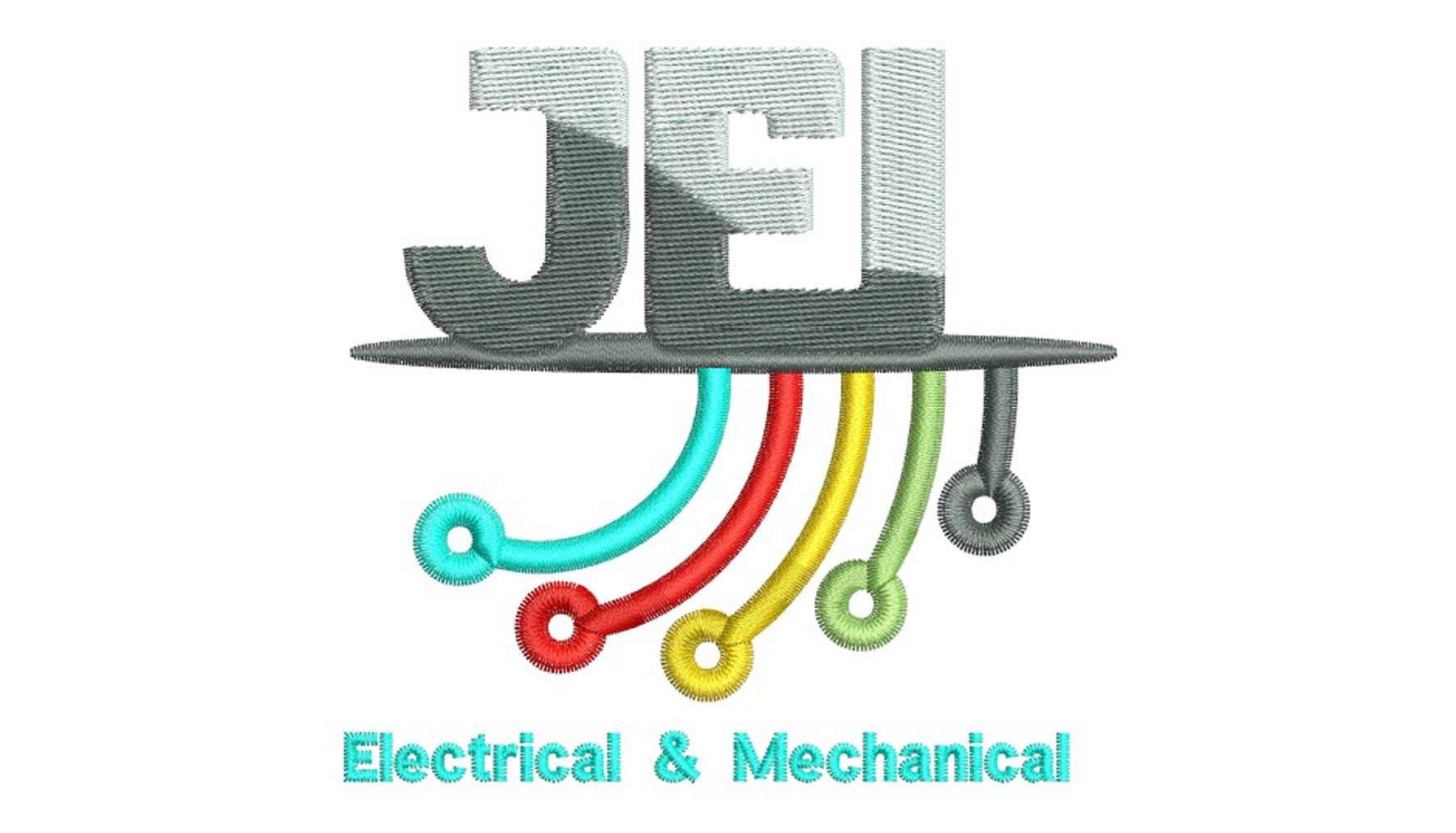 JEI Electrical & Mechanical