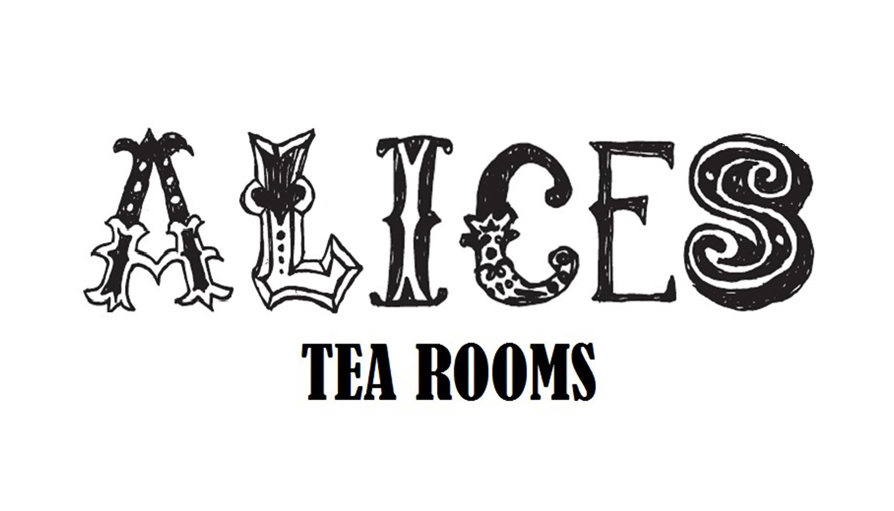 Alices Tea Rooms