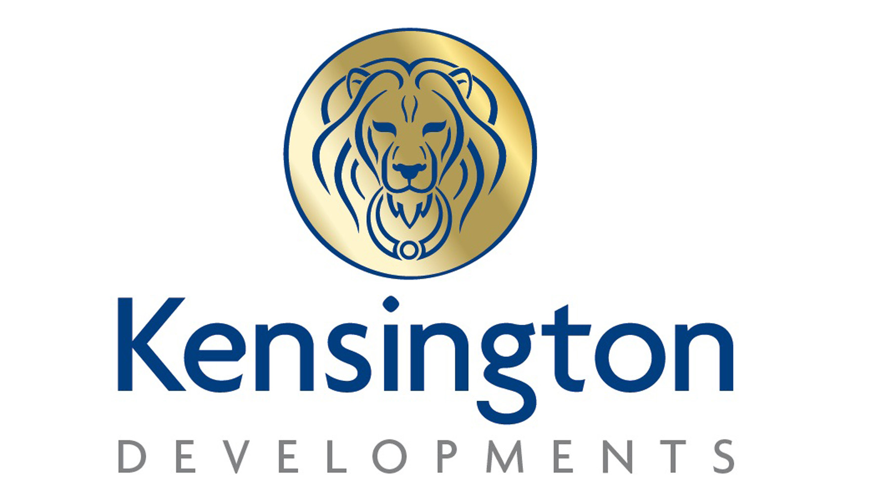 Kensington Developments