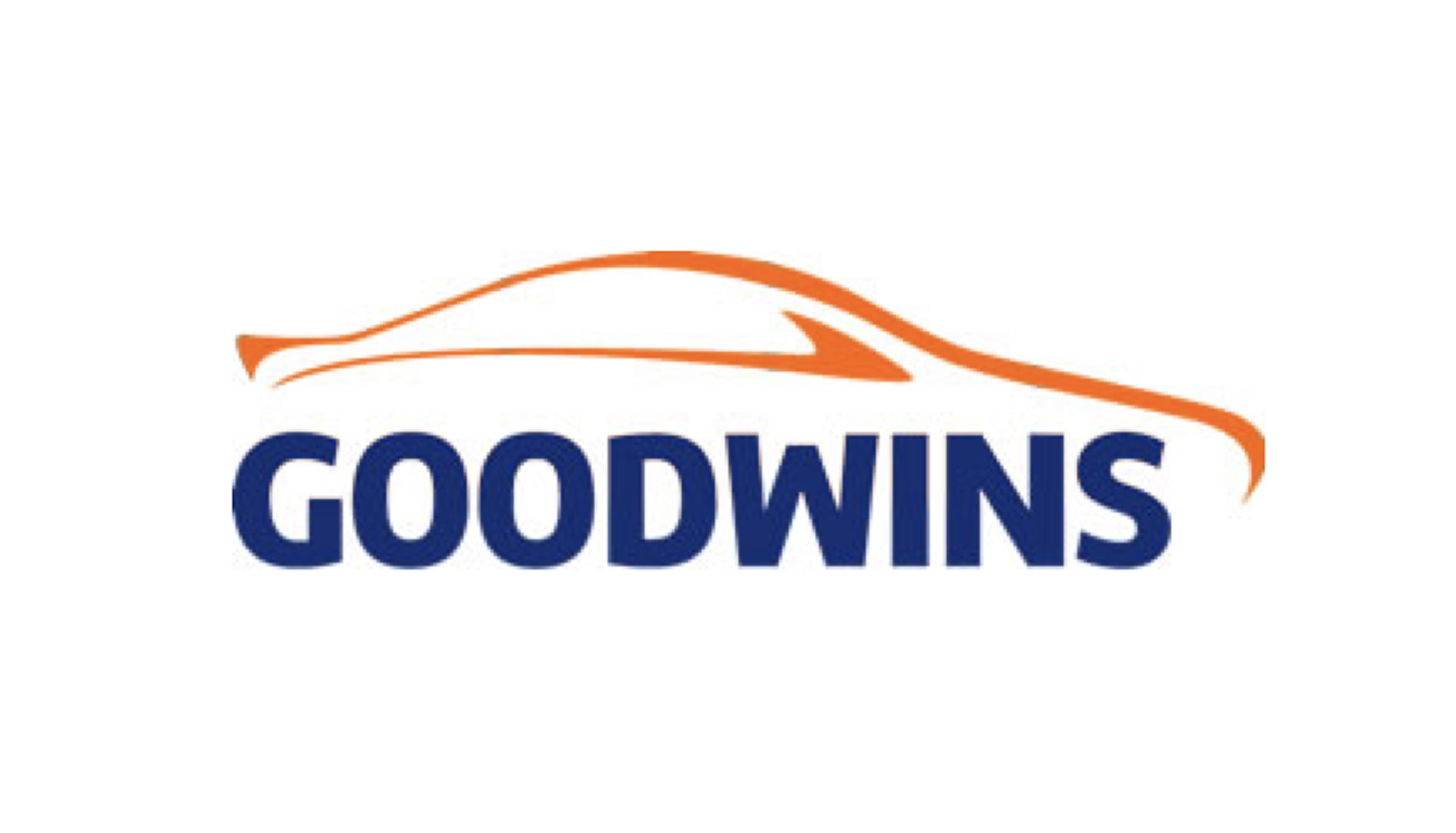Goodwins Accident Repair Specialists