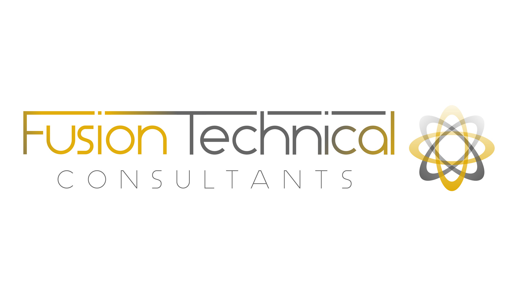 Fusion Technical Consultants