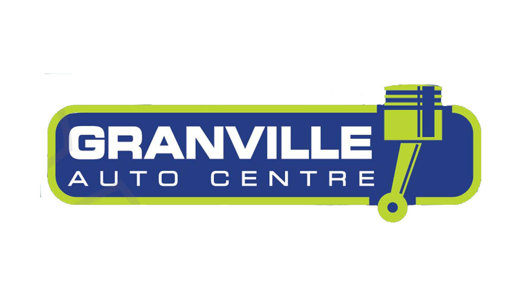 Granville Auto Centre