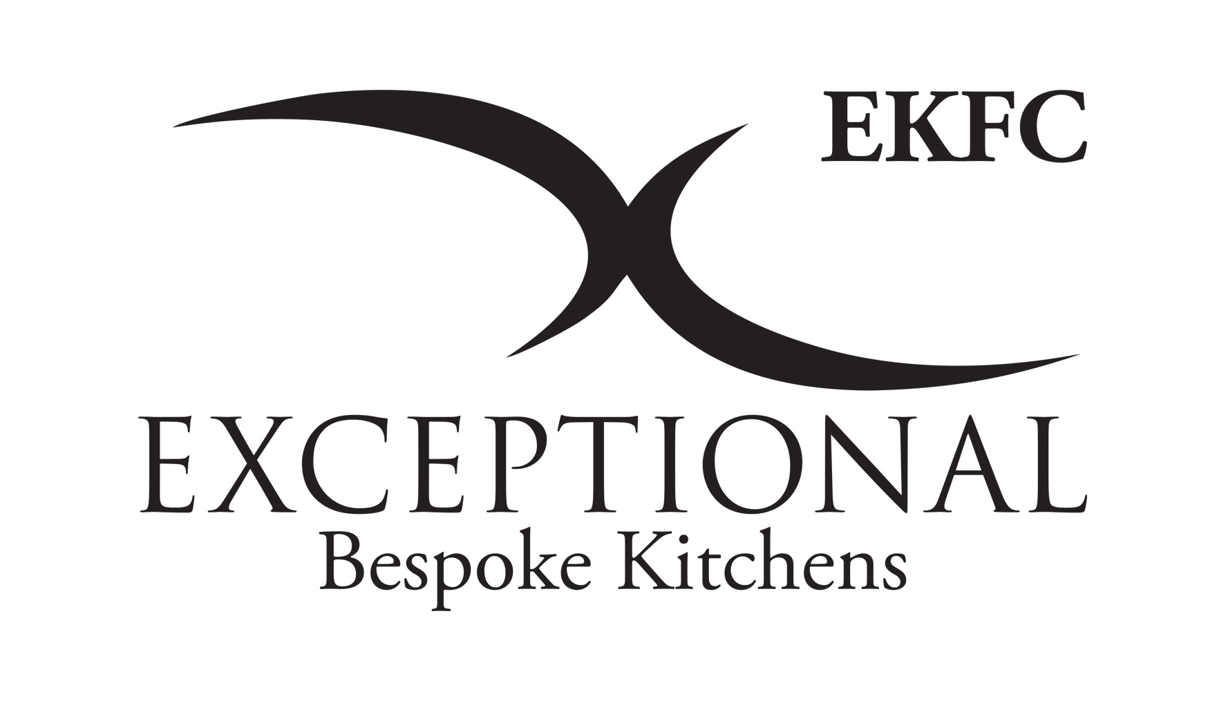 Exceptional Bespoke Kitchens