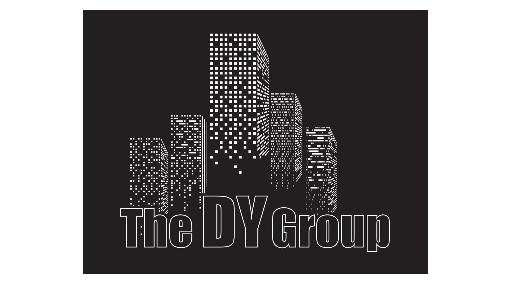 The DY Group