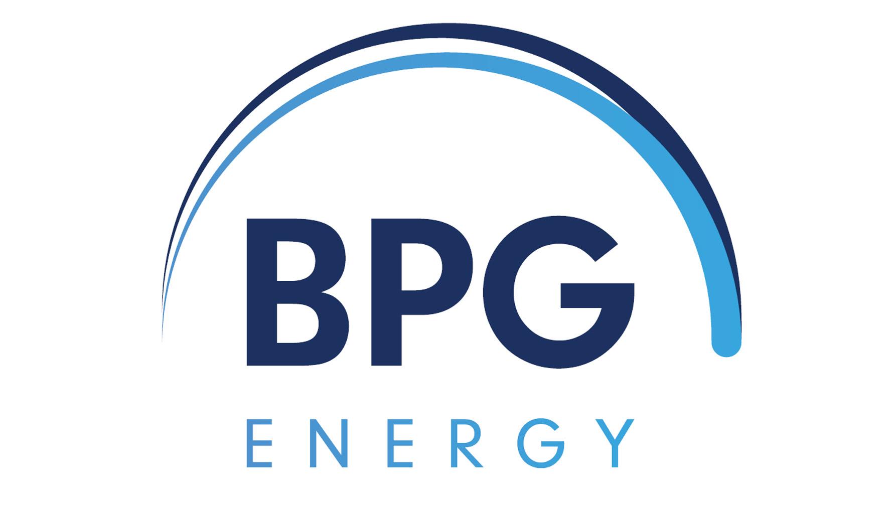 BPG Energy