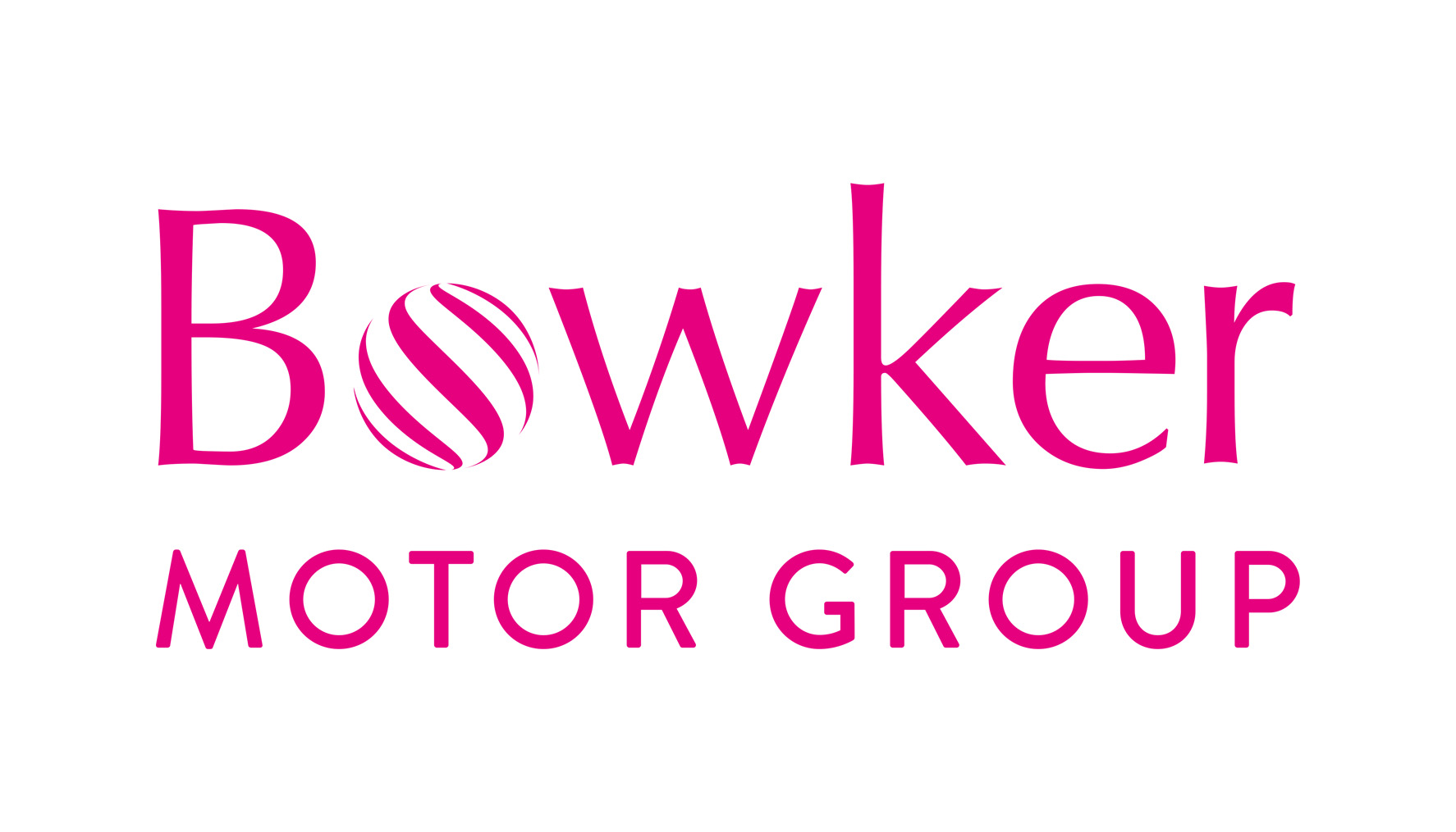 Bowker Motor Group