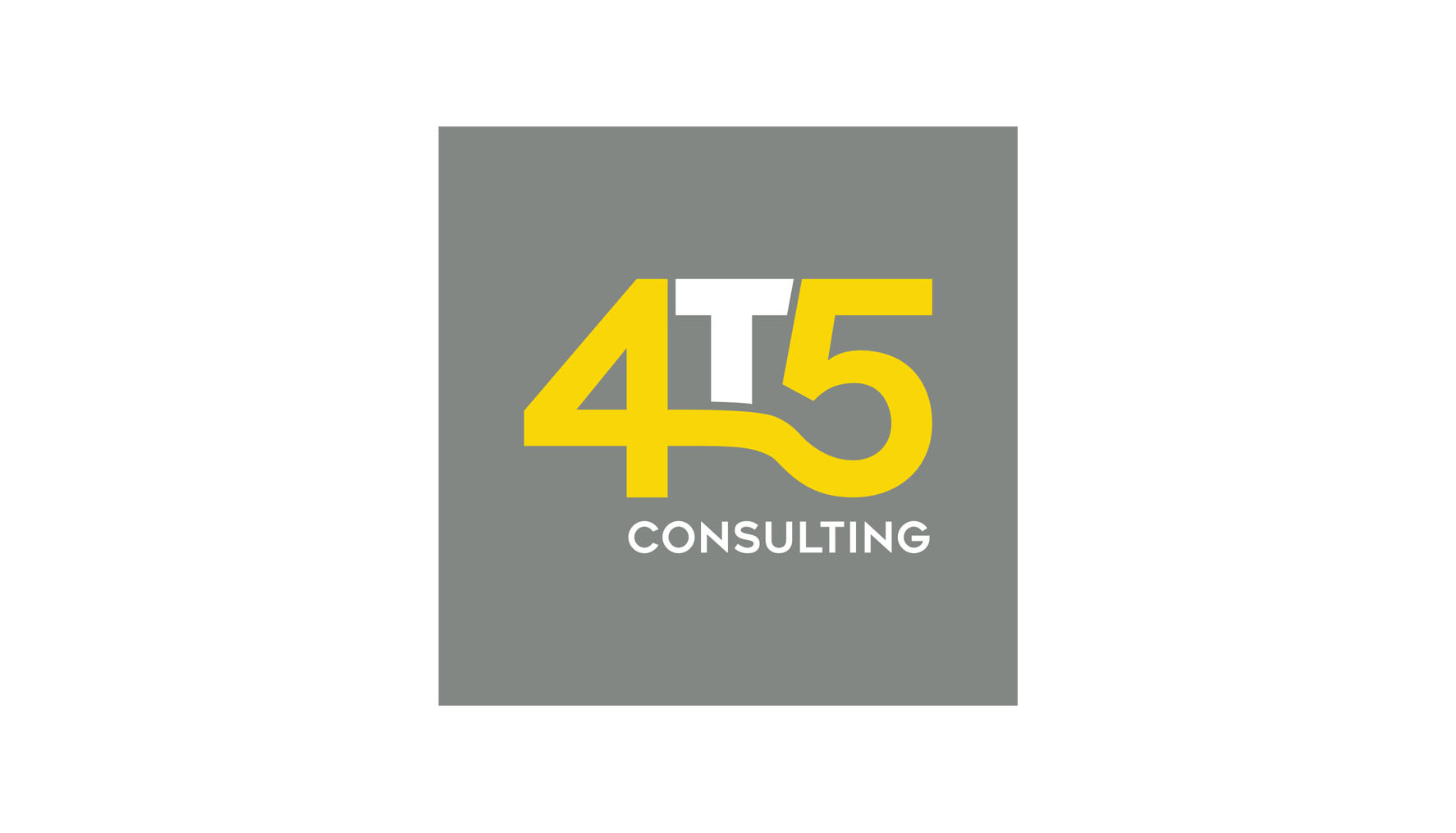 4T5 Consulting