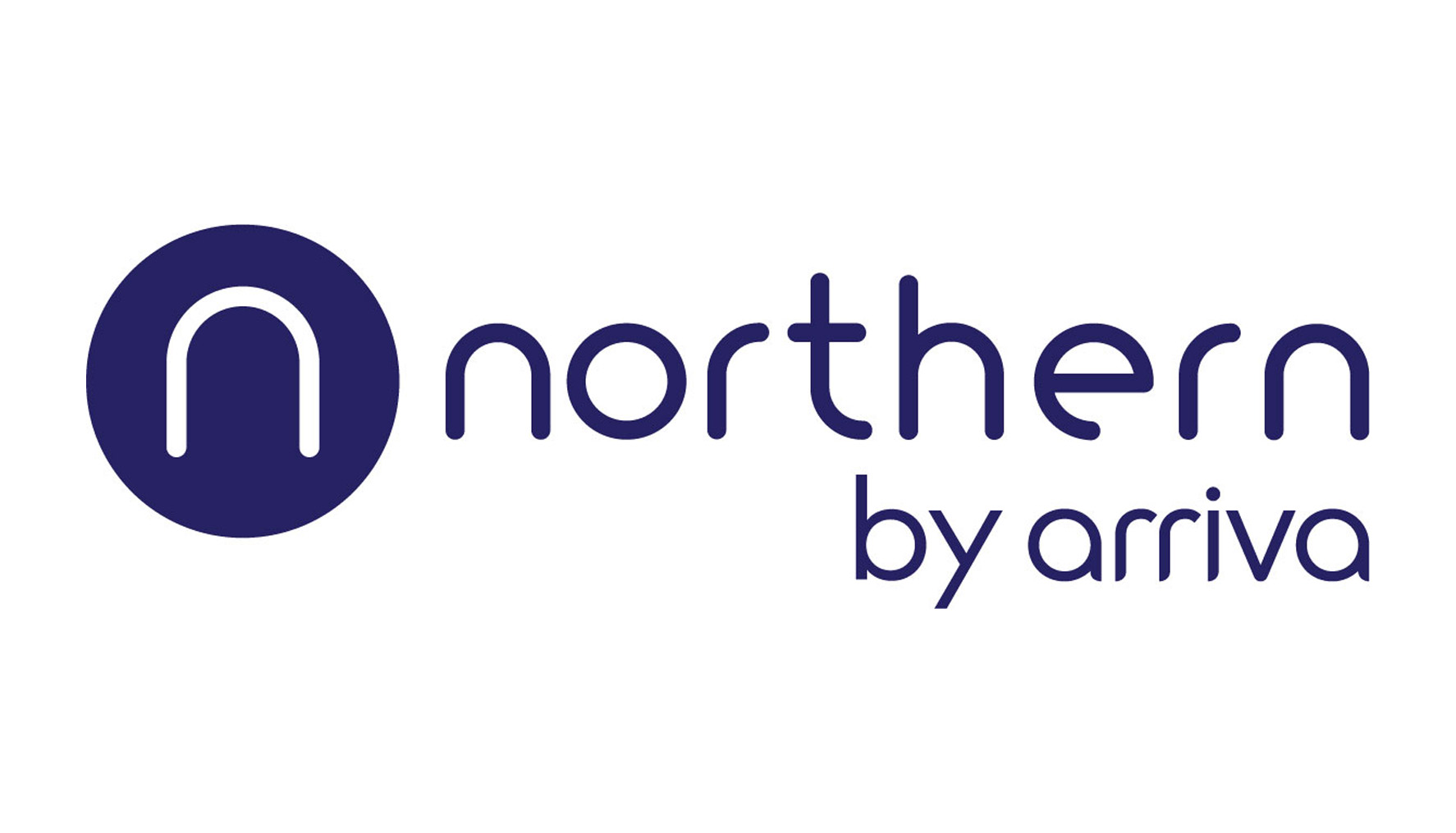 Northern by Arriva
