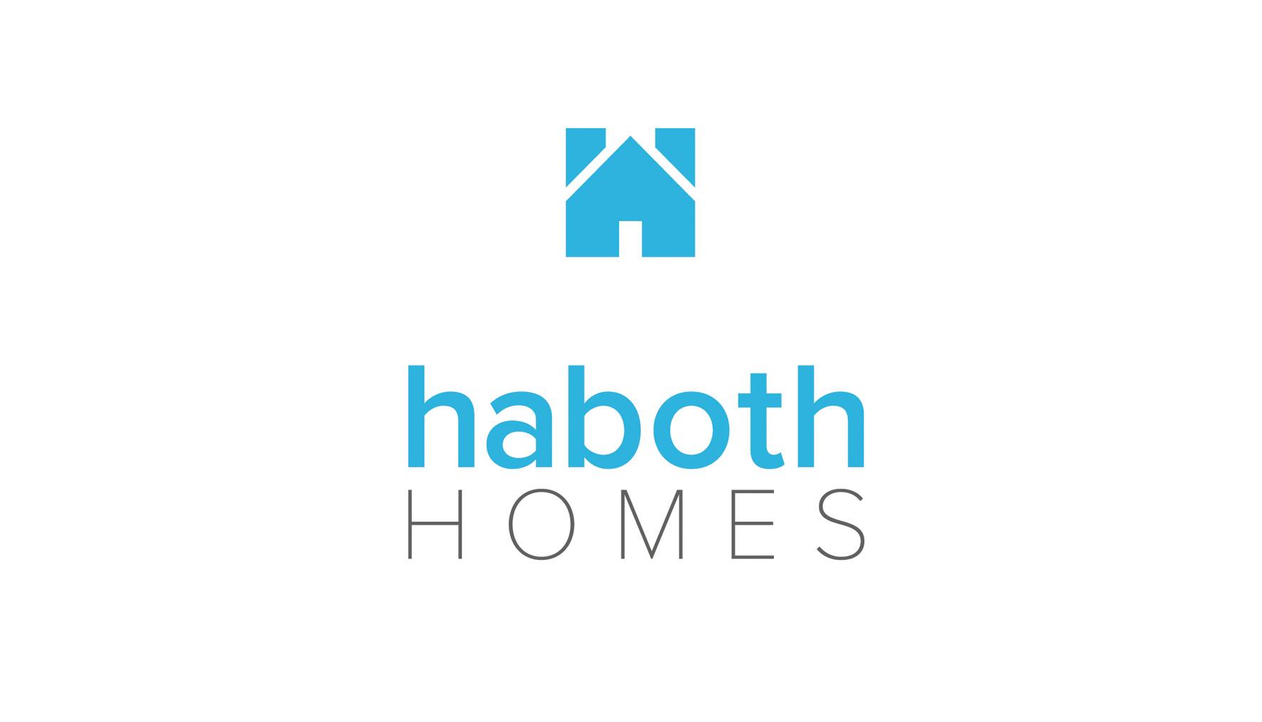 Haboth Homes