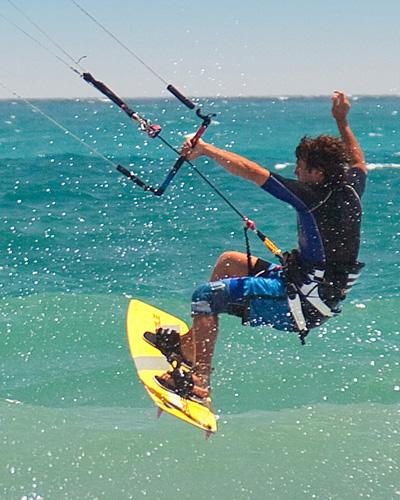 Kite-Surfer.jpg