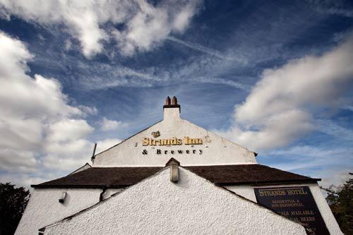 The-Strands-Inn,-Nether-Wasdale.jpg