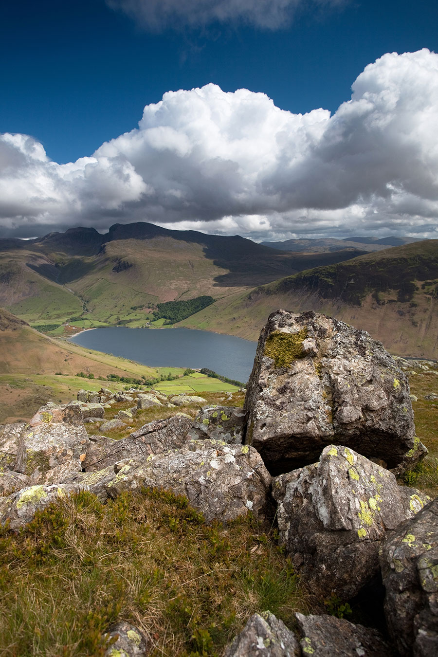 Wast-Water-and-the-Scafells-from-Middle-Fell.jpg