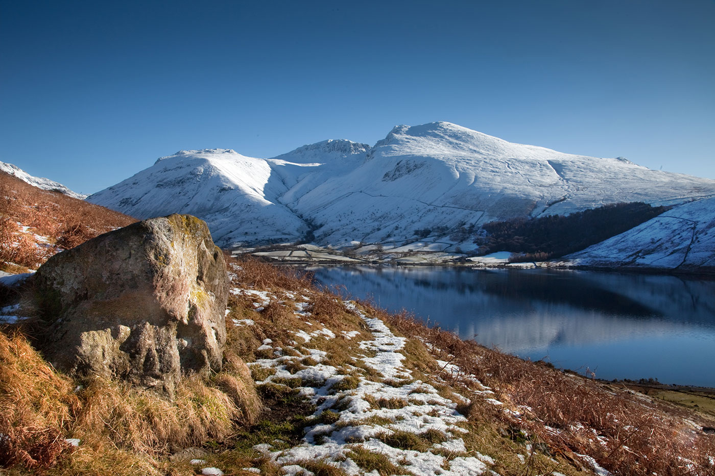 Across-a-cold-Wast-Water-to-Scafell-from-Yewbarrow.jpg