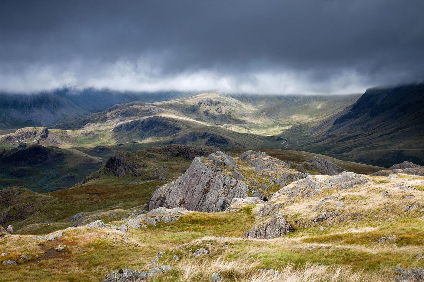 From-the-top-of-Hard-Knott-towards-Eskdale-Buttress.jpg