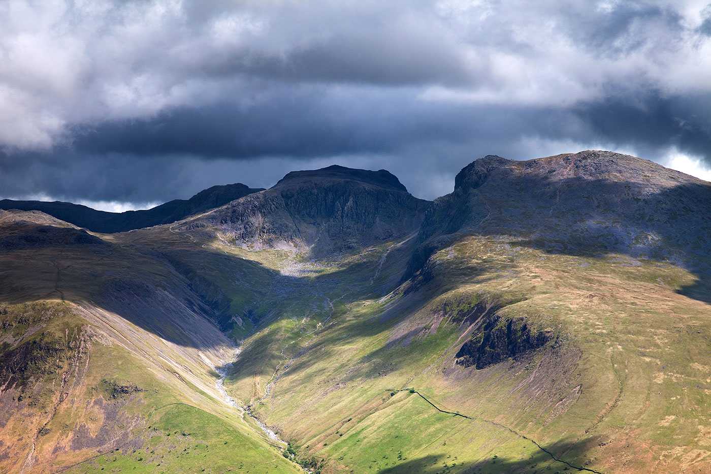 Scafell-and-The-Pike.jpg