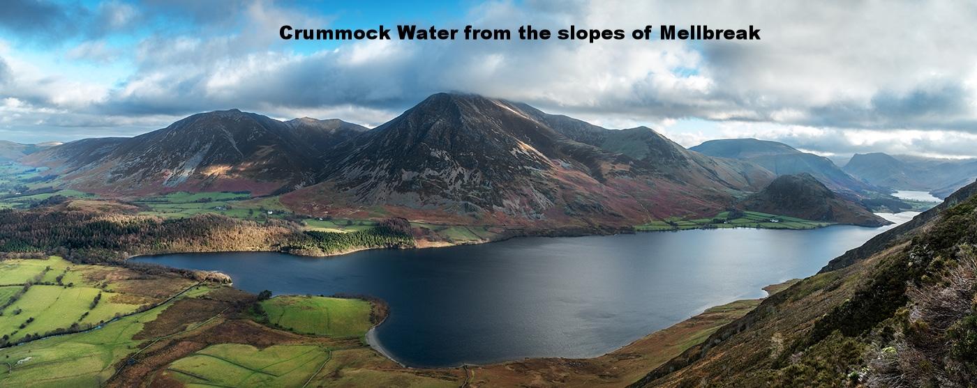 Crummock-Water-Pano.jpg