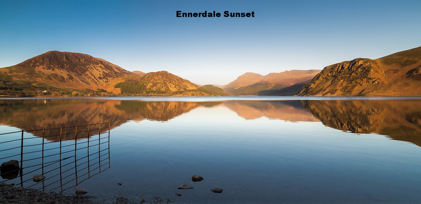 Ennerdale-golden-sunset.jpg
