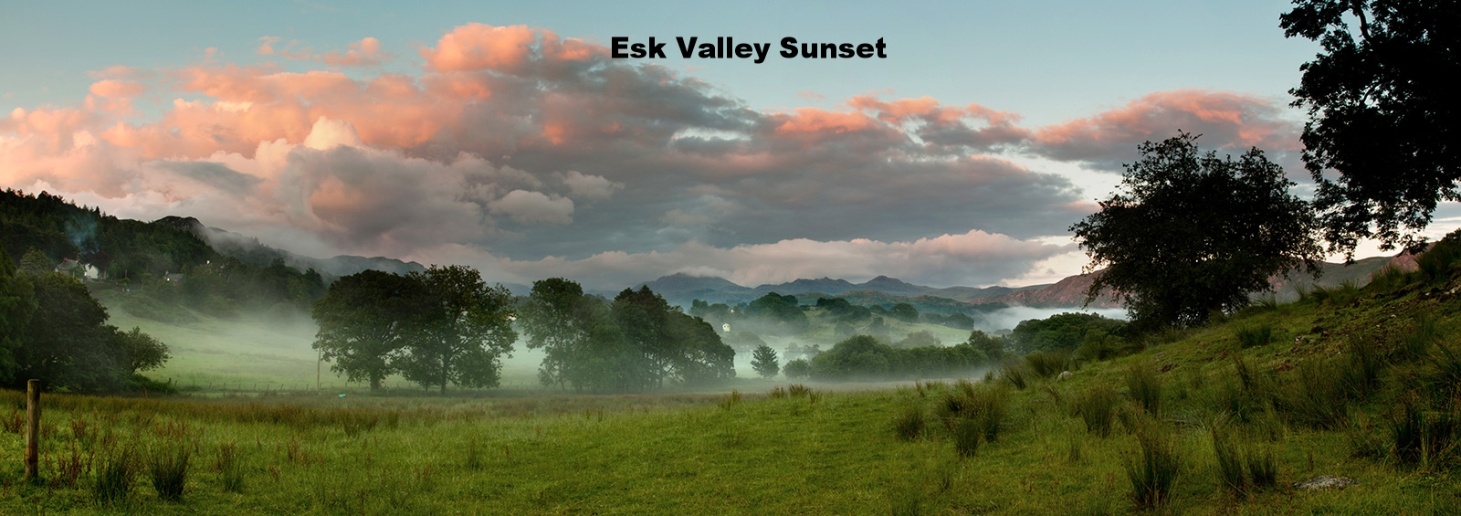 Mist-Sunset-over-The-Esk-Valley.jpg