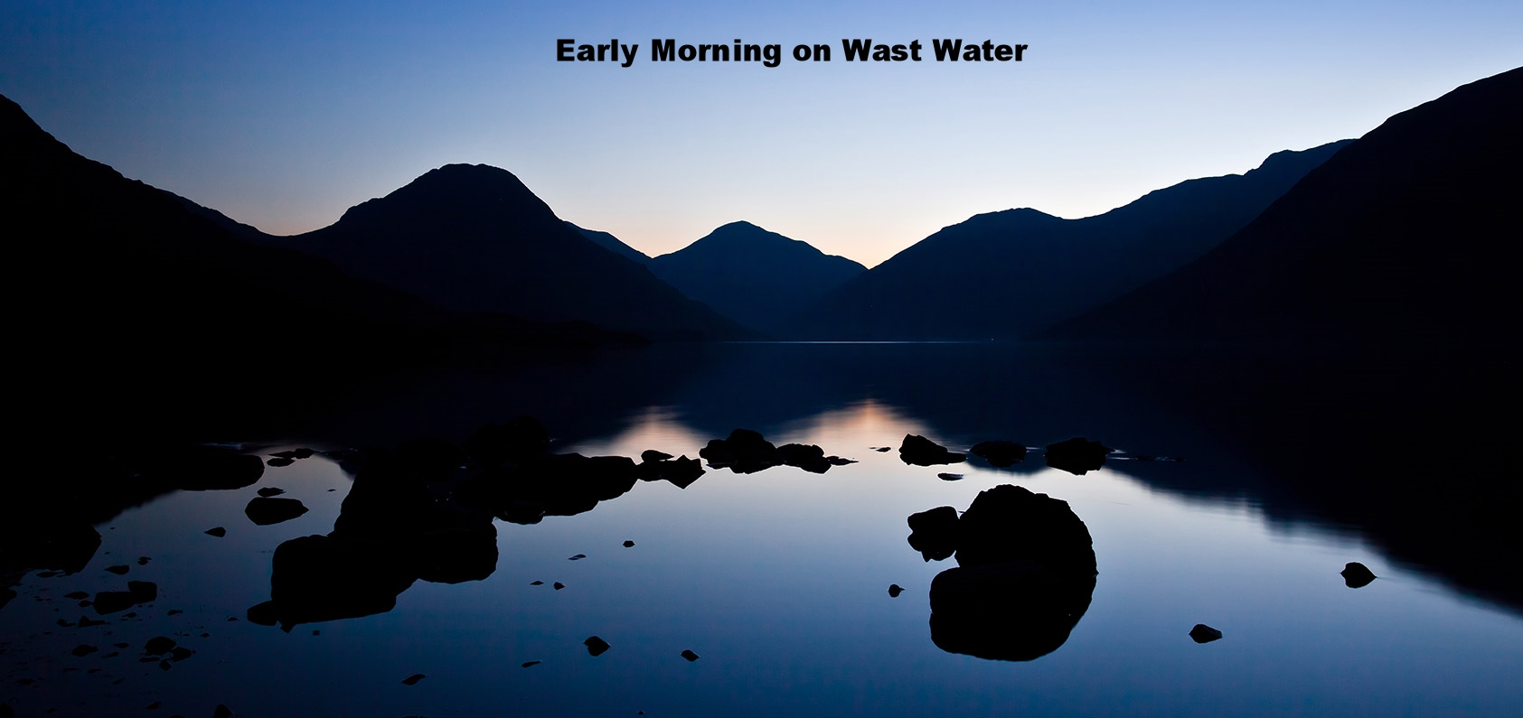 Wastwater-Sunrise.jpg