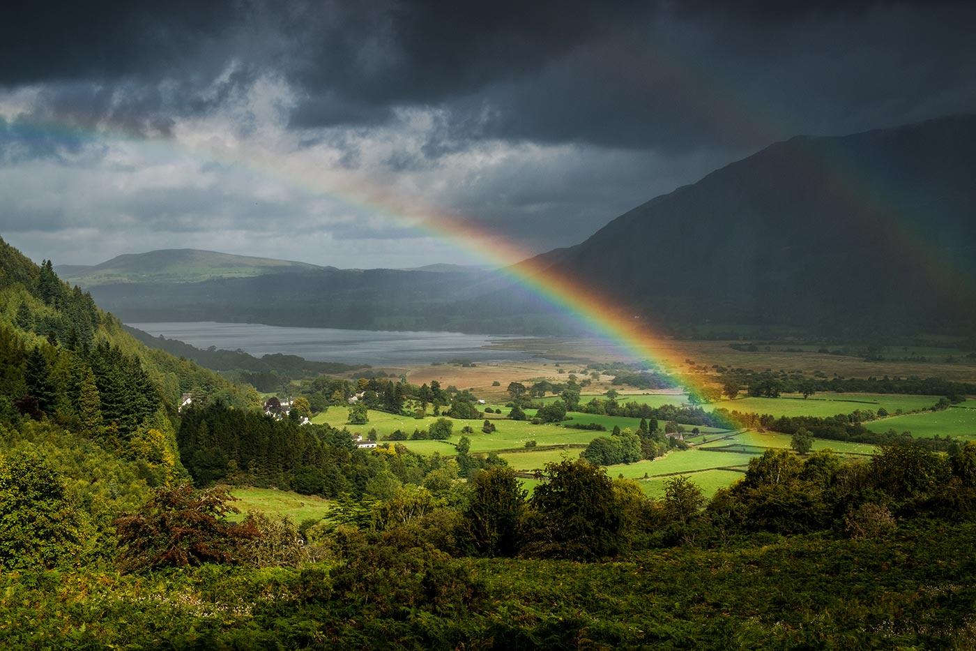 Rainbow-over-Thornthwaite.jpg