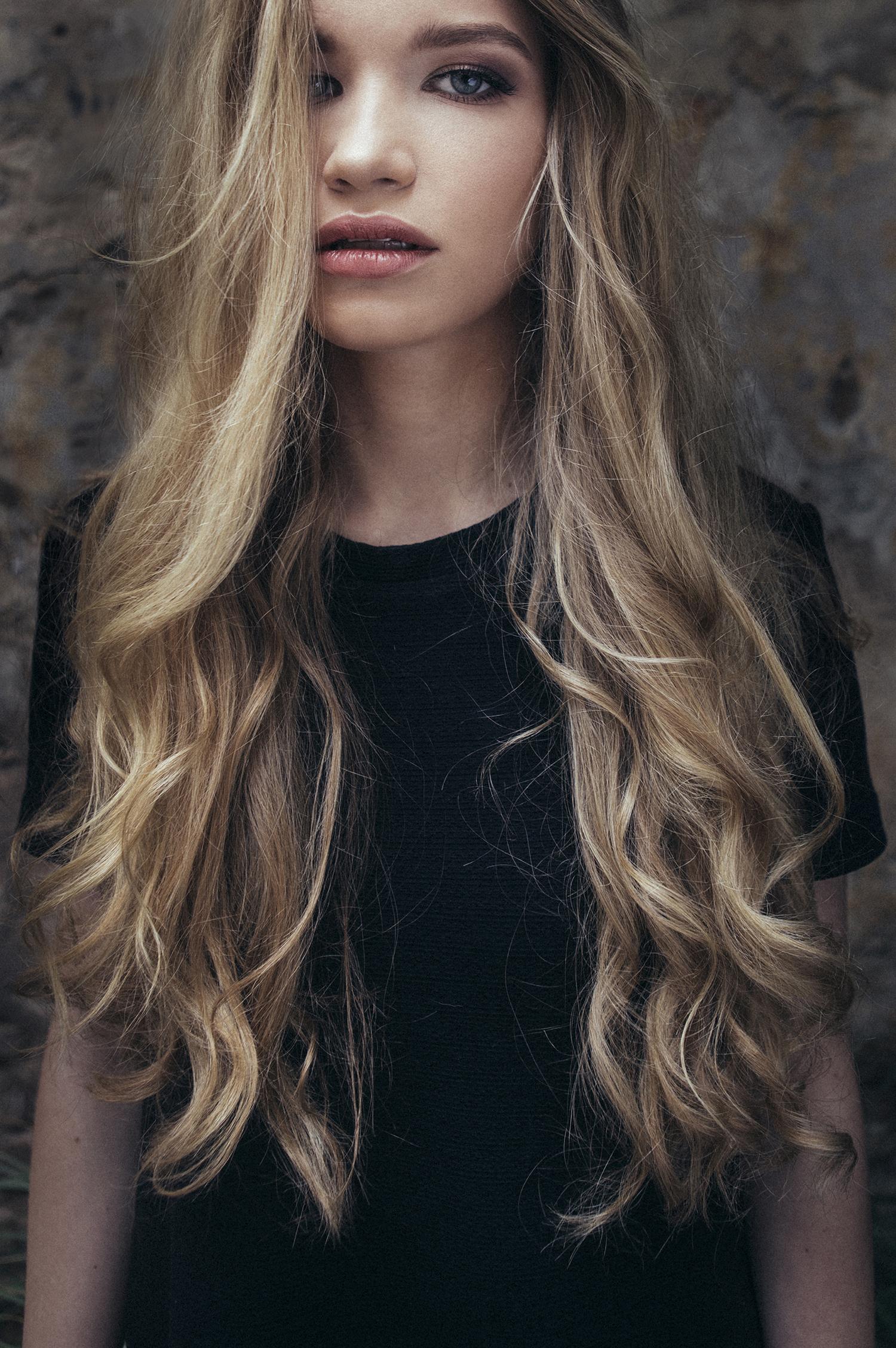 Kristina Aleksynaite photogrpahy (18).jpg