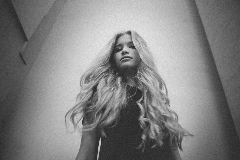 Kristina Aleksynaite photogrpahy (20).jpg