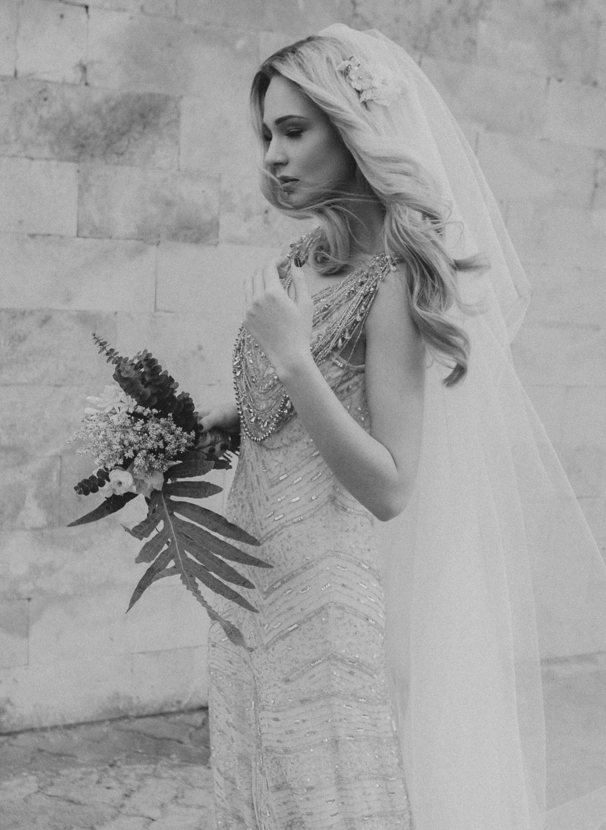 Kristina Aleksynaite photography (51).jpg
