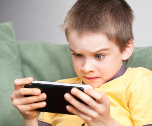 video-game-kid.jpg