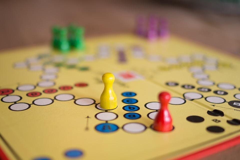 Strategy games.jpg