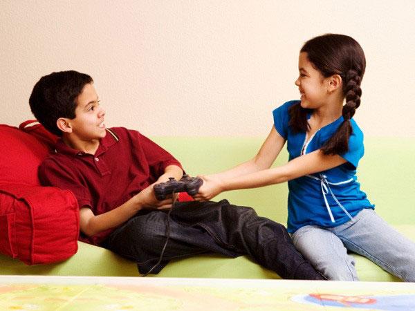 sibling_rivalry1.jpg
