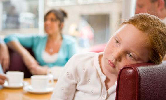 despondent child.jpg