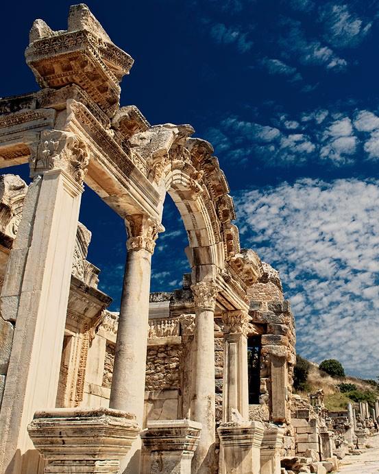 2368369-temple-of-hadrian-ephesus.jpg