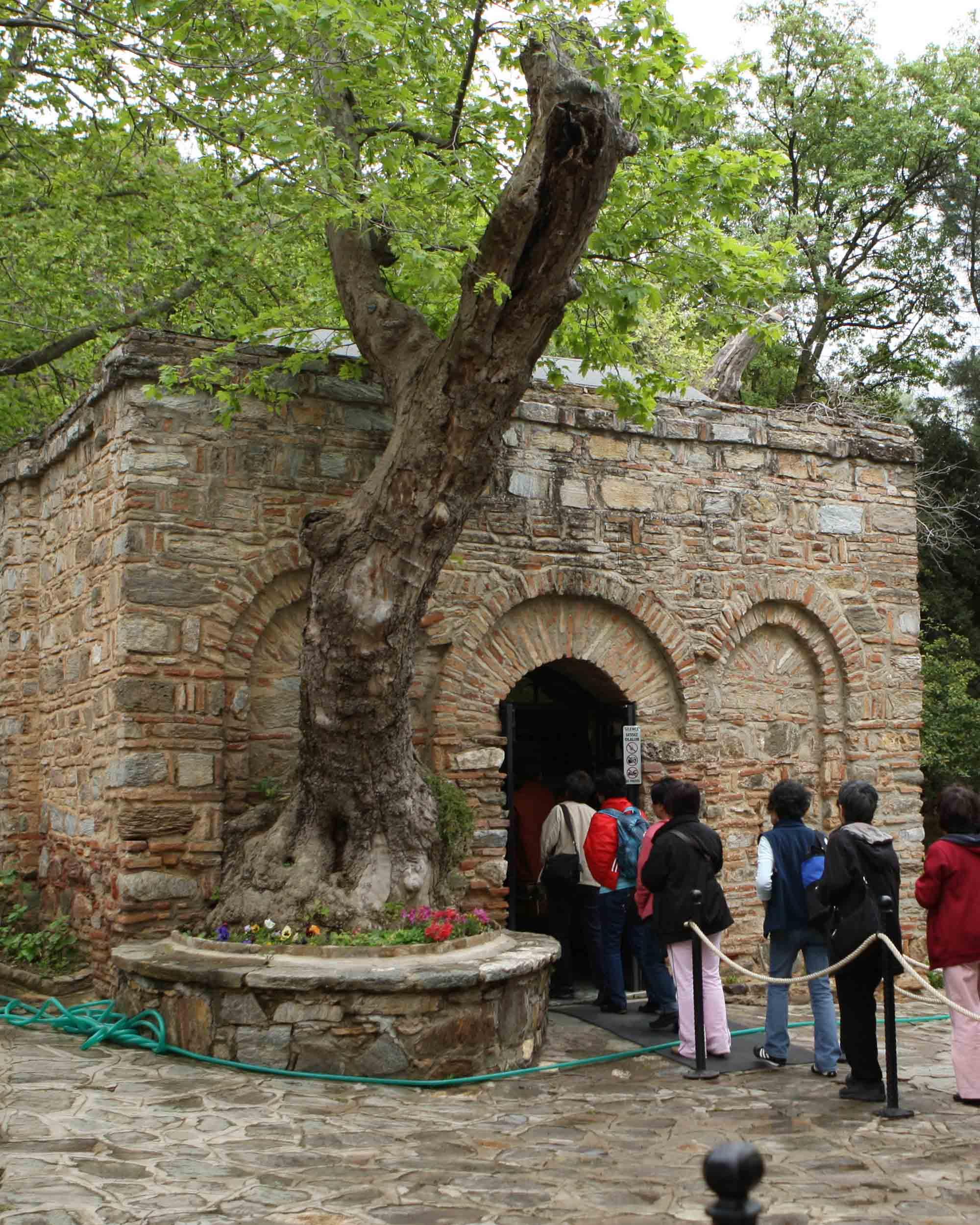 Ephesus.Mother-Marys-House.jpg