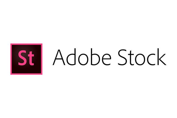 adobe-stock.jpg