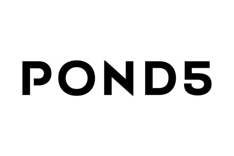 pond5.jpg
